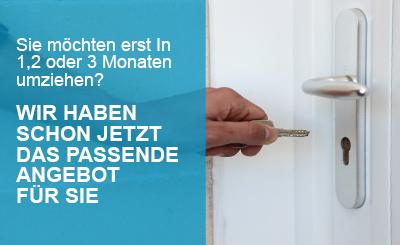 flat rental at your service | Flats in Berlin | Flats in Düsseldorf